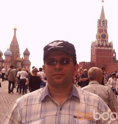 Фото мужчины fedoroff, Александров, Россия, 40