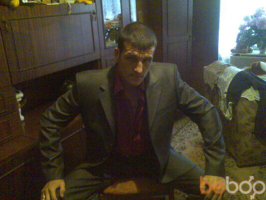 Фото мужчины 1234, Бельцы, Молдова, 32