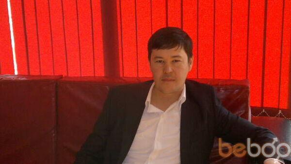 Фото мужчины Sherzod, Ташкент, Узбекистан, 41