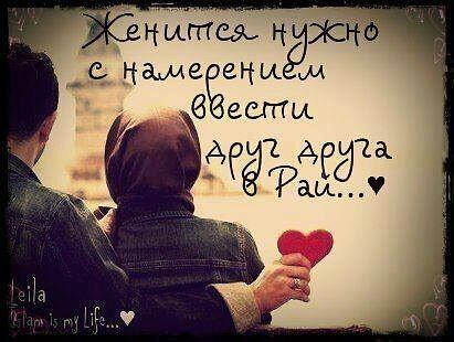 Фото мужчины tynybek, Апрелевка, Россия, 20