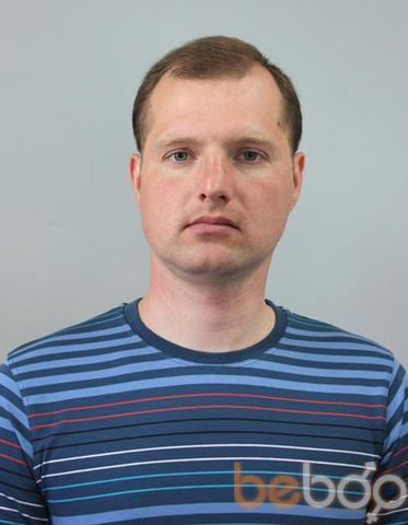 Фото мужчины zgychii1, Киев, Украина, 37