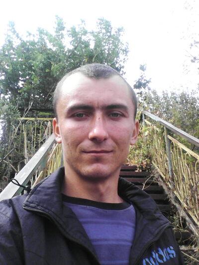 Фото мужчины Владимир, Киев, Украина, 25