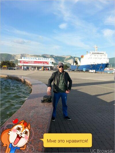 Фото мужчины сухроб, Новороссийск, Россия, 35