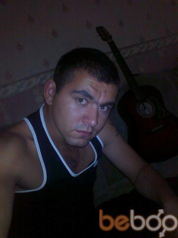 Фото мужчины Aslan, Актау, Казахстан, 30