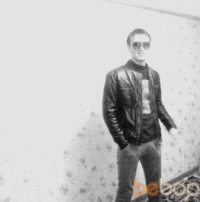 Фото мужчины adik, Атырау, Казахстан, 30