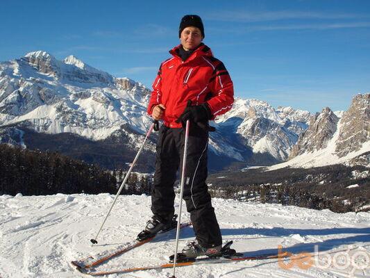 Фото мужчины cocomd, Mestre, Италия, 35