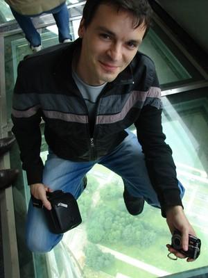Фото мужчины Артем, Спасск-Дальний, Россия, 33
