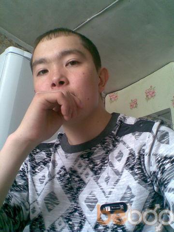 Фото мужчины Nikolay, Новокузнецк, Россия, 25