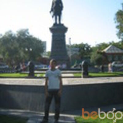 Фото мужчины andrei, Астрахань, Россия, 25
