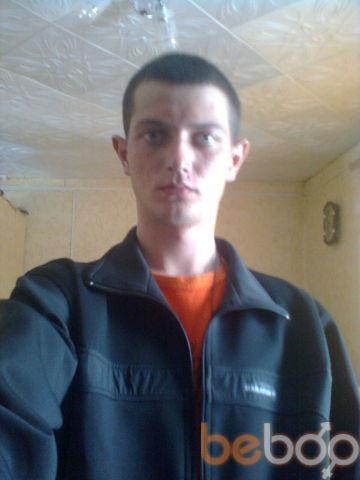 Фото мужчины ALEX, Екатеринбург, Россия, 26