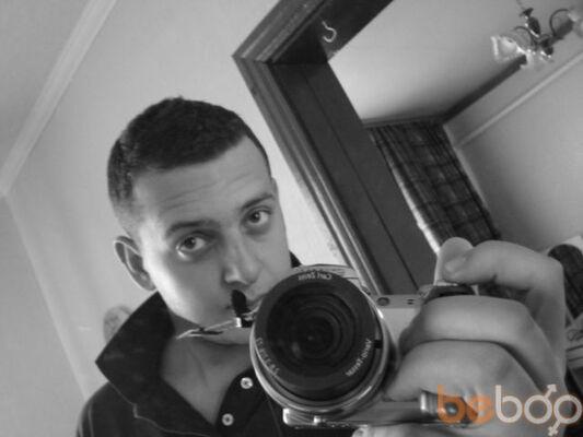 Фото мужчины Edvard, Бровары, Украина, 28