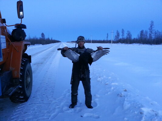Фото мужчины maikl38, Нижний Новгород, Россия, 42