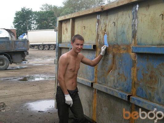 Фото мужчины fktrcfylh, Санкт-Петербург, Россия, 33