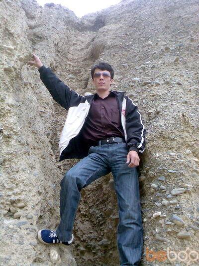 Фото мужчины sherzod, Ташкент, Узбекистан, 37