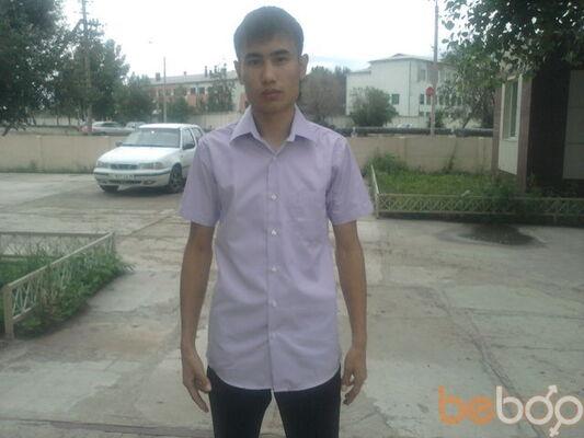 Фото мужчины KAPPA, Павлодар, Казахстан, 27