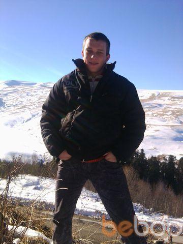 Фото мужчины BUMER, Краснодар, Россия, 27