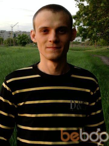 Фото мужчины Antony, Харьков, Украина, 29