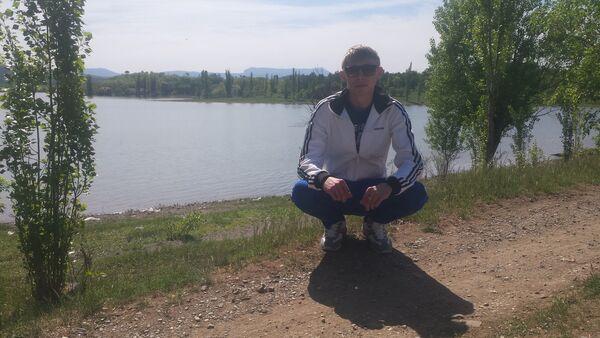 Фото мужчины игорь, Симферополь, Россия, 30