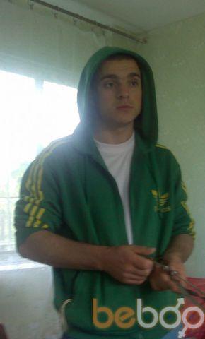 Фото мужчины Alessandro, Армянск, Россия, 28