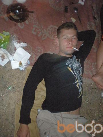 Фото мужчины MAKREI, Хмельницкий, Украина, 30