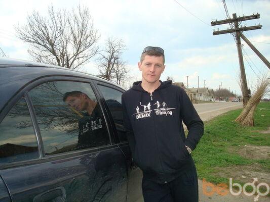 Фото мужчины joni, Одесса, Украина, 40