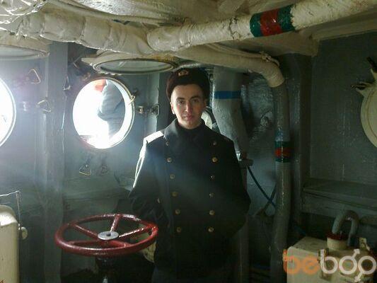 Фото мужчины Sanya, Очаков, Украина, 27