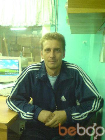 Фото мужчины andrey, Тольятти, Россия, 39