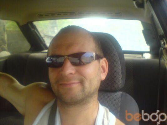 Фото мужчины рорр, Краматорск, Украина, 39