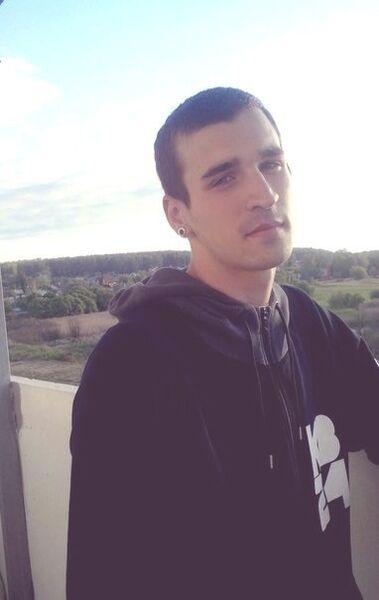Фото мужчины Егор, Брянск, Россия, 22