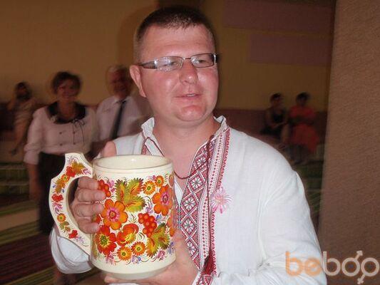 Фото мужчины Иван, Киев, Украина, 33