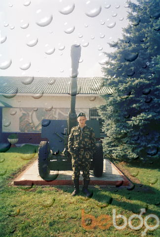 Фото мужчины zmeй, Могилёв, Беларусь, 30
