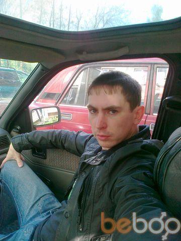 Фото мужчины kub171, Тверь, Россия, 30
