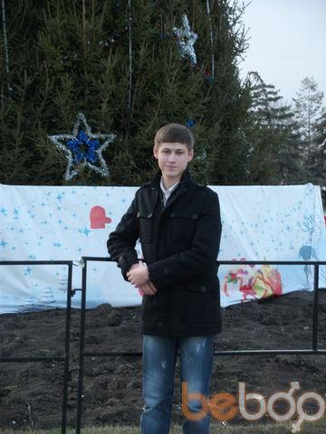 Фото мужчины Владимир, Зеленодольск, Россия, 29