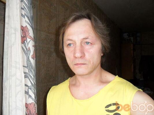 Фото мужчины landolik, Москва, Россия, 54