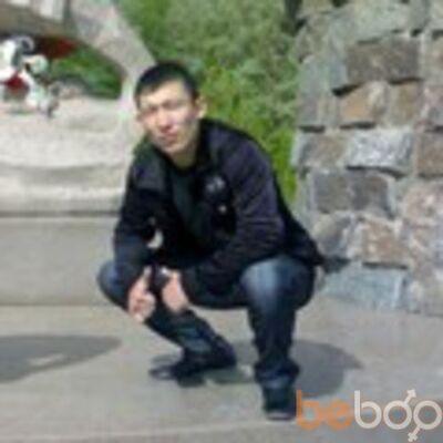 Фото мужчины dauke, Алматы, Казахстан, 28