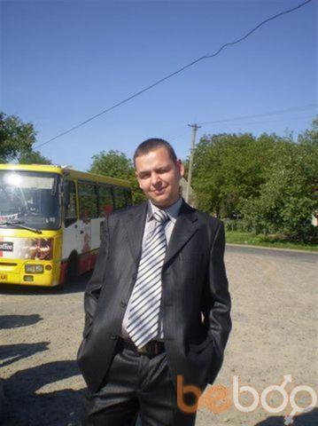 Фото мужчины berna, Львов, Украина, 34