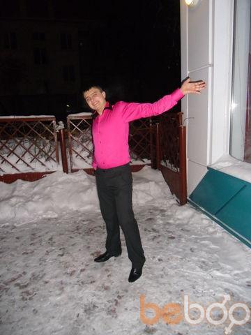 Фото мужчины ApTeMkA, Гомель, Беларусь, 27