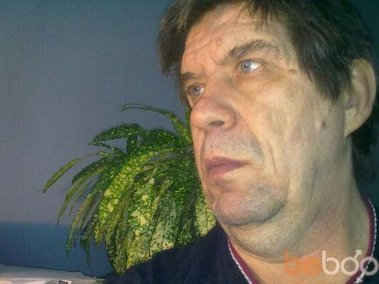 Фото мужчины andurus, Таллинн, Эстония, 64