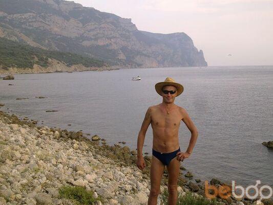Фото мужчины viktor, Севастополь, Россия, 33