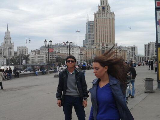 Фото мужчины Kamoliddin, Андижан, Узбекистан, 27