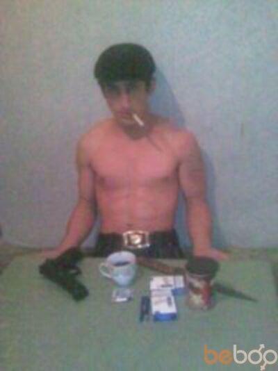 Фото мужчины SKOFILD, Симферополь, Россия, 30
