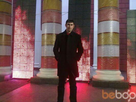 Фото мужчины Emili, Одесса, Украина, 29