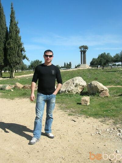 Фото мужчины martin, Karmi'el, Израиль, 34