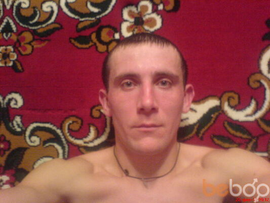 Фото мужчины Малыш, Ельск, Беларусь, 33