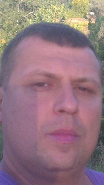 Фото мужчины Вова, Харьков, Украина, 35