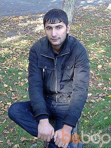 Фото мужчины Timur, Баку, Азербайджан, 29