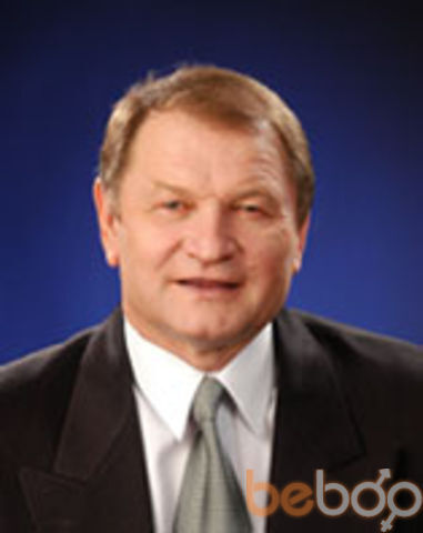 Фото мужчины veo1, Киев, Украина, 65