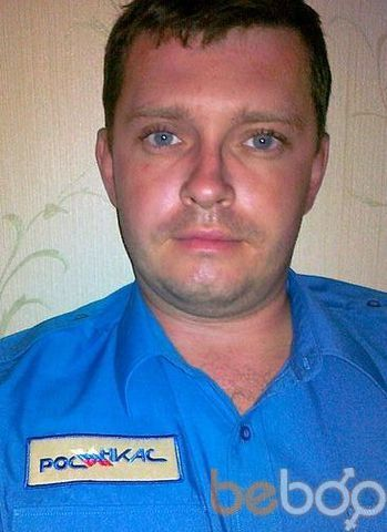 Фото мужчины ilya48, Липецк, Россия, 36