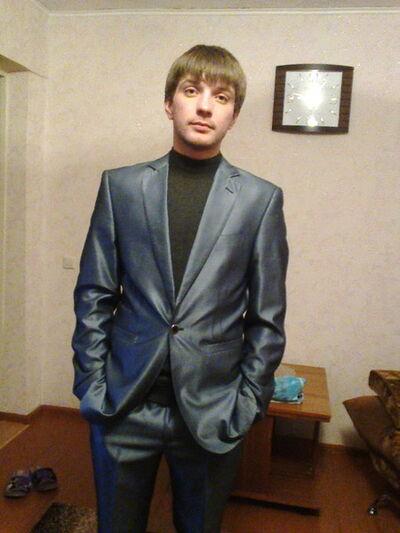 Фото мужчины Александр, Лисаковск, Казахстан, 27