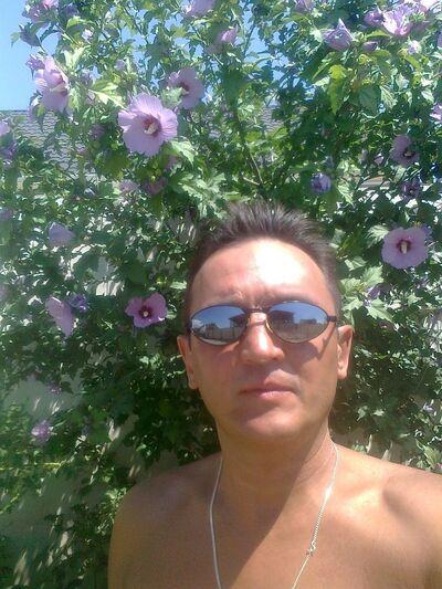Фото мужчины леонид, Москва, Россия, 51